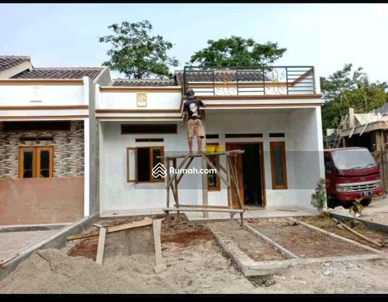 PROMO HARI INI!!! Rumah Dijual Di Citayam (Harga Wajib Nego)ST. #106665006
