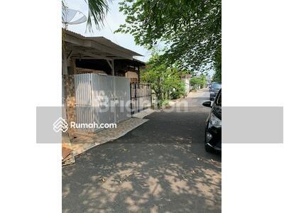 Dijual - Dijual Rumah Minimalis Baru di Kembangan Jl Taman Kota