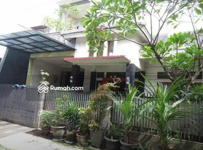 Dijual - Rumah Cantik Pondok Hijau Bekasi Timur, Hanya 5 Menit Ke Gerbang Tol Jakarta Cikampek