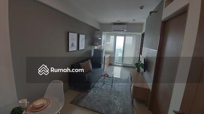 Dijual - Apartemen 2bedroom bintaro parkview