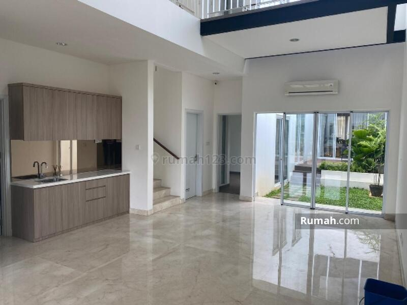 For Sale Rumah The Riviera At Puri Phase 3 #106674682