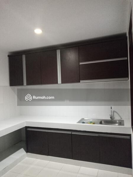 Kebayoran villas #106677140