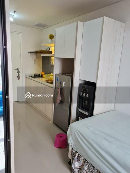 Apartemen Bagus,siap huni di Alam Sutra #106677644