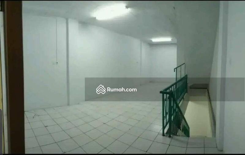 For Sale Ruko 3,5 Lantai di Kompleks Ruko Duta Harapan Indah #106677814