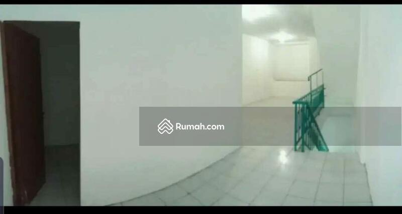 For Sale Ruko 3,5 Lantai di Kompleks Ruko Duta Harapan Indah #106677816
