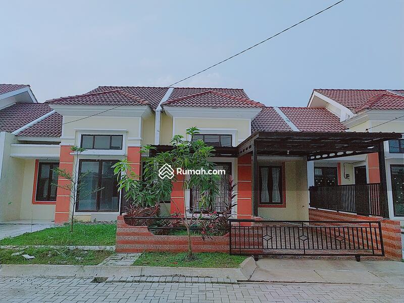 Panorama Bali Residence #106680142