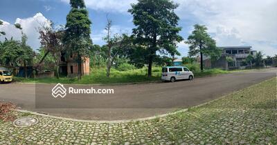 Dijual - Bogor nirwana residence boulevard Cbd
