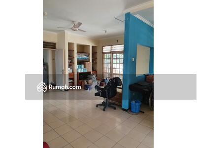 Dijual - Grand Bintaro Permai