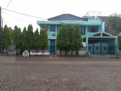 Dijual - Dijual Rumah Second Dalam Komplek Elite Dekat Kantor Walikota Jakarta Timur