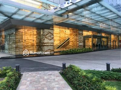 Disewa - Millennium Centennial Center 275. 000/sqm Full Furnished Fitted