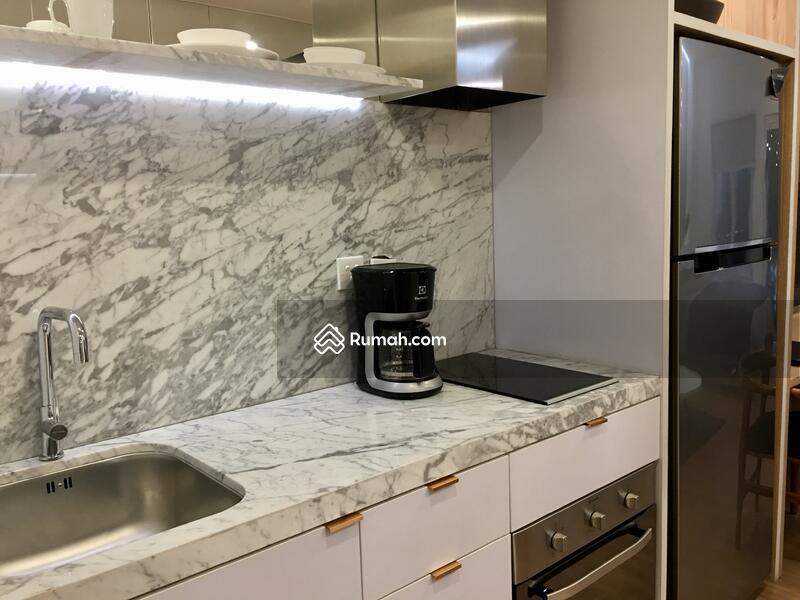 The Fritz Apartemen Kingland Avenue #106705522