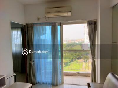 Disewa - Disewakan Apartemen Puncak Bukit Golf Full Furnished