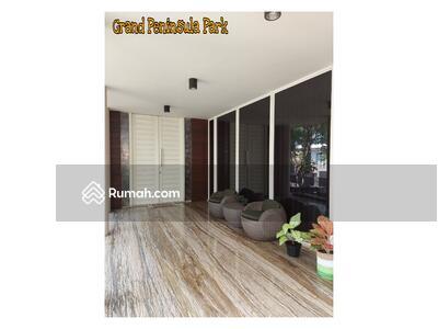 Dijual - Grand Peninsula Park