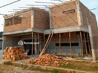 Dijual - Eshal Serpong Residence Cluster terbaik pilihan milenial