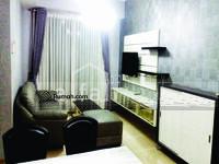 Disewa - Disewakan Murah Apartemen Mewah Casa Grande Tower Mirage 2 BR Luas 74 m2 Fully Furnished