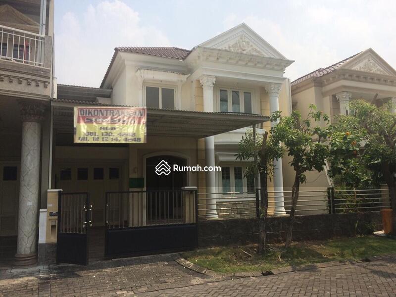 Wisata Bukit Mas #106718932