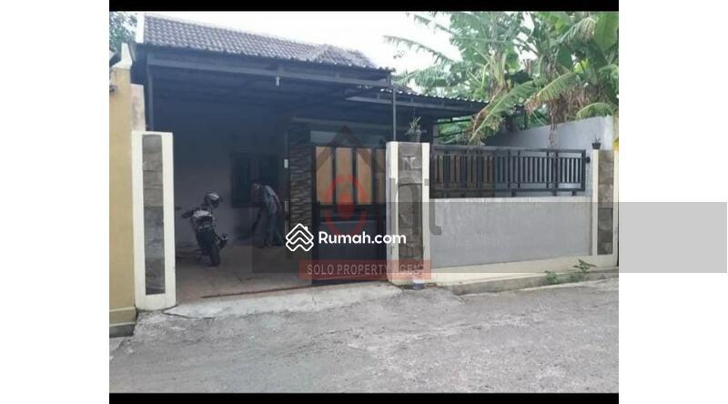 Rumah Baru Gedongan #106719072