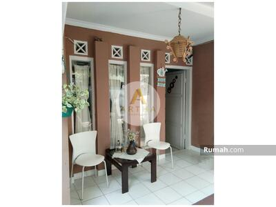 Dijual - Jual Rumah Kost Sariwates Antapani Bandung
