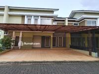 Disewa - Di Sewakan Murah Rumah Di Cluster Vienna Modernland, Tangerang