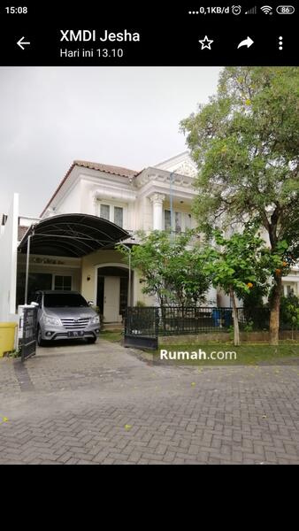 Wisata Bukit Mas #106722144