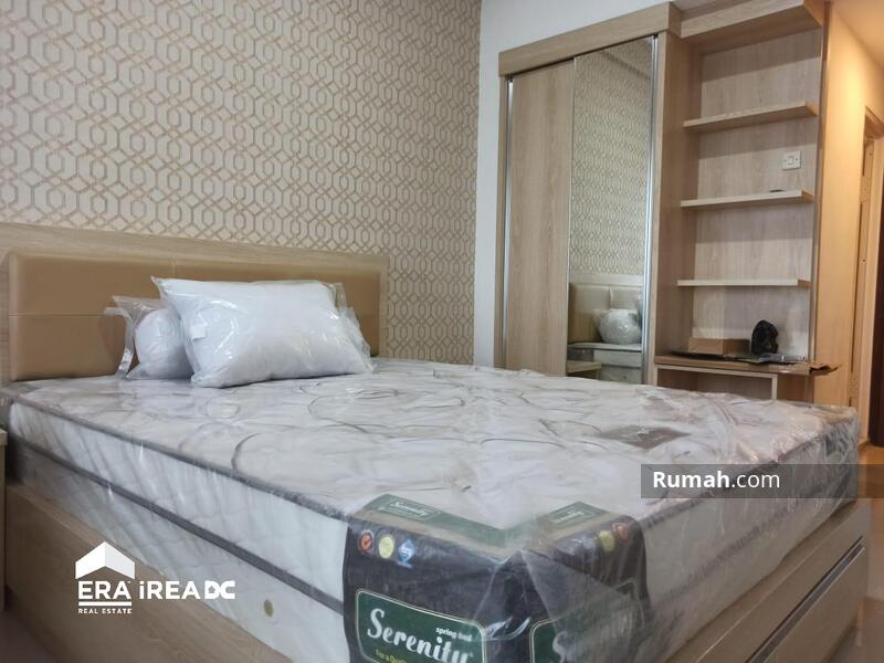 Apartemen Vivo  Jl Amarta Seturan Yogyakarta #106722602