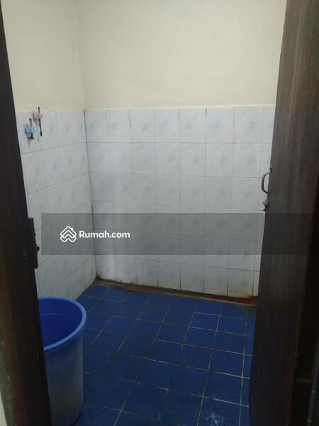 Margahayu Raya Indah #106731976