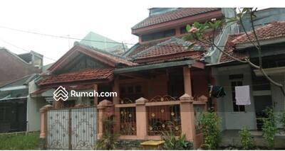 Disewa - Disewakan Rumah Siap Huni di Sentul City