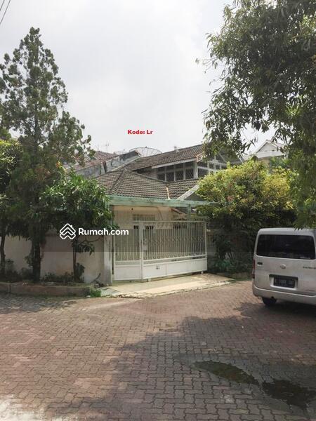 Rumah Tua Harga Murah kelapa gading luas 187,5 m2 posisi Hook Masih bisa nego - luas tanah 187.5 m2 #106736514