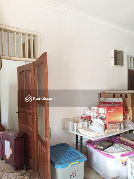 Rumah Tua Harga Murah kelapa gading luas 187,5 m2 posisi Hook Masih bisa nego - luas tanah 187.5 m2 #106736516