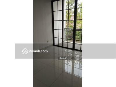 Dijual - Rumah Green Lake City, Cluster East Asia 6x15, Cipondoh, Tangerang