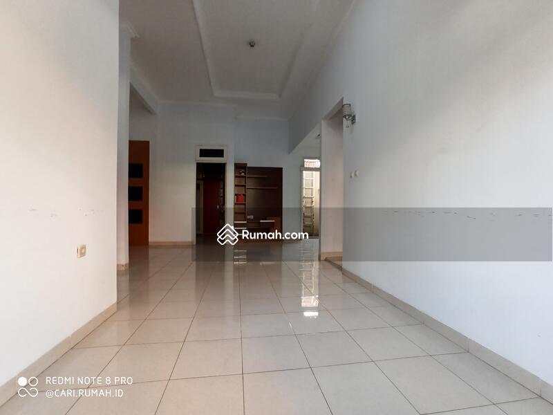 Rumah Cluster Dikontrakan Selangkah ke Condet Raya #106871874