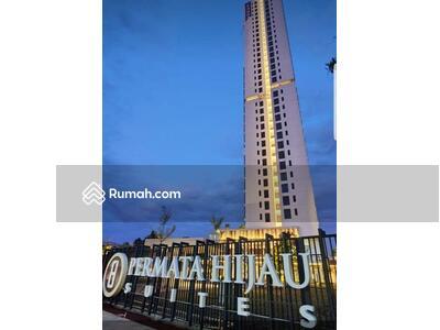 Dijual - Exclusive Bellezza Suites Apartment in Permata Hijau Jakarta Selatan