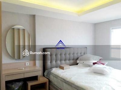 Dijual - Dijual Apartemen 3 BR Di Gateway Pasteur Bandung