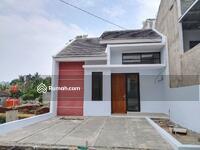 Dijual - 356 juta Rumah Mempesona di Padalarang Bandung Barat Cimahi dkt tol