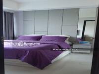 Disewa - Apartemen Puri Mansion 1BR Full Furnished, Kembangan, Jakarta Barat