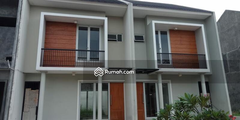 Dijual rumah siap huni di Pangkalan jati Jatiwaringin Jakarta Timur #106762214
