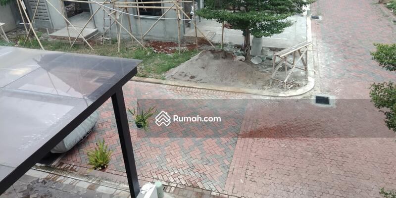 Dijual rumah siap huni di Pangkalan jati Jatiwaringin Jakarta Timur #106762216