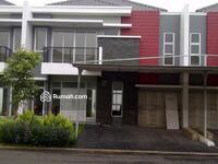 Disewa - Rumah Greenlake City 10x18 AL
