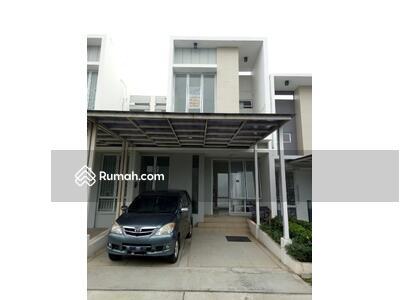 Dijual - Jakarta Garden City Cluster Yarra