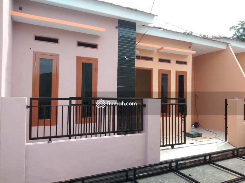 Ready stock Rumah Murah Dekat Stasiun Dijual Citayam (PROMO!!!)st #106774618