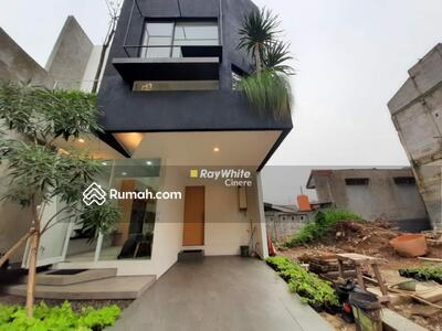 Dijual - Smart House, Brand New at Ciputat