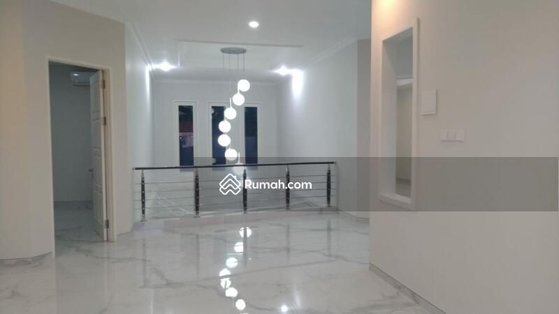 Dijual Rumah  Villa Galaxy, lokasi strategis di MERR #106783186