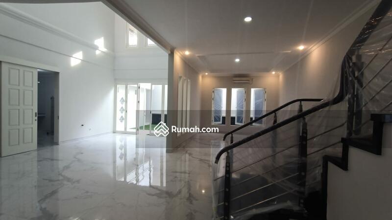 Dijual Rumah  Villa Galaxy, lokasi strategis di MERR #106783194