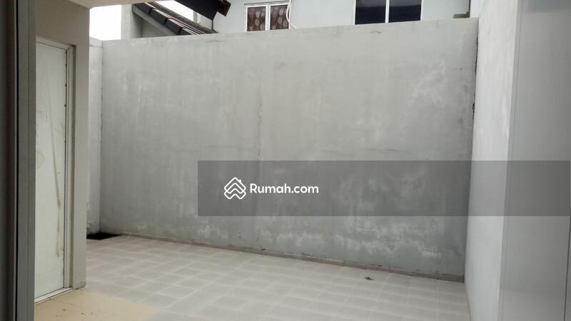 Disewakan rumah Di Yarra Jakarta Garden City #106783320