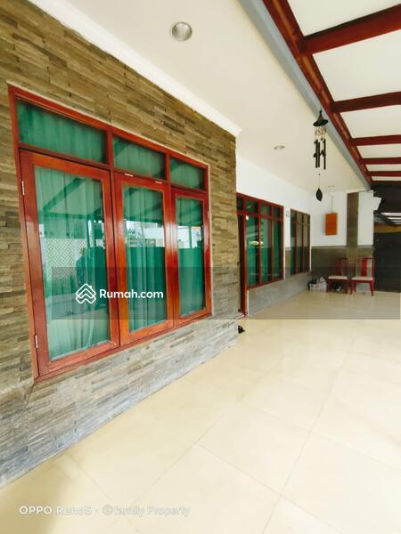 Rumah Kebayoran baru murah Jakarta Selatan #106811740