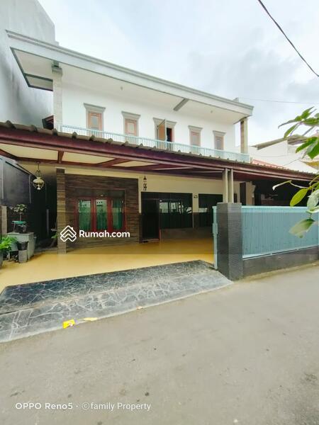 Rumah Kebayoran baru murah Jakarta Selatan #106811776