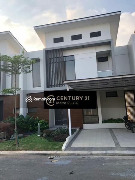 Dijual rumah di Cluster Shinano #106814738
