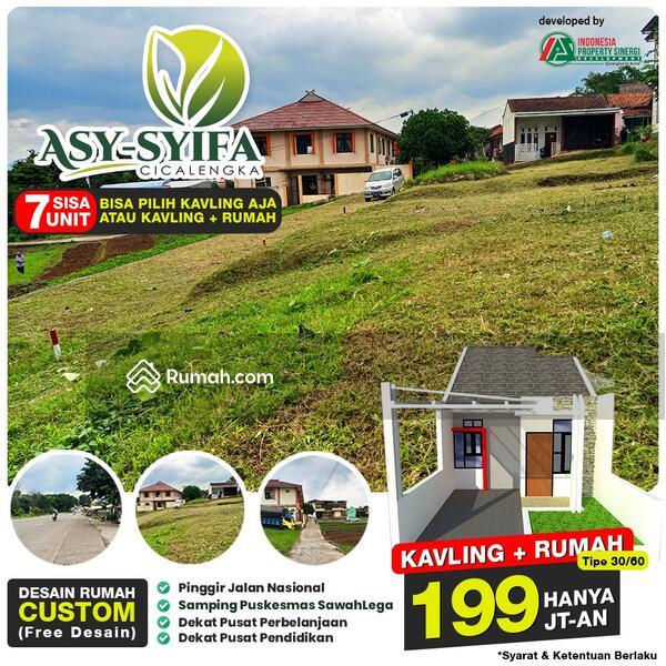 asy syifa #106815482