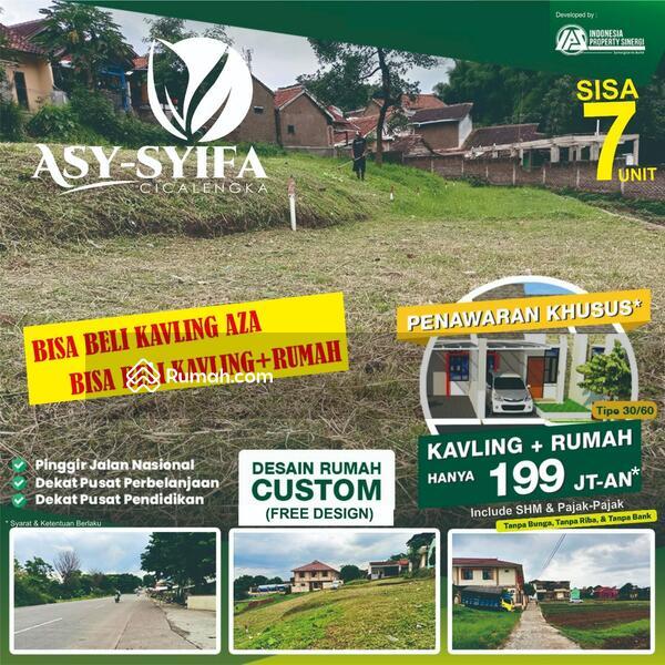 asy syifa #106815488