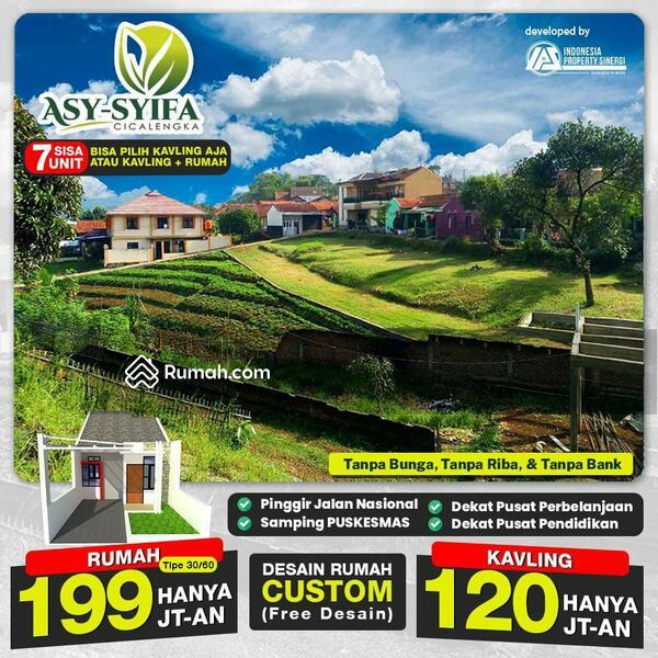 asy syifa #106815704